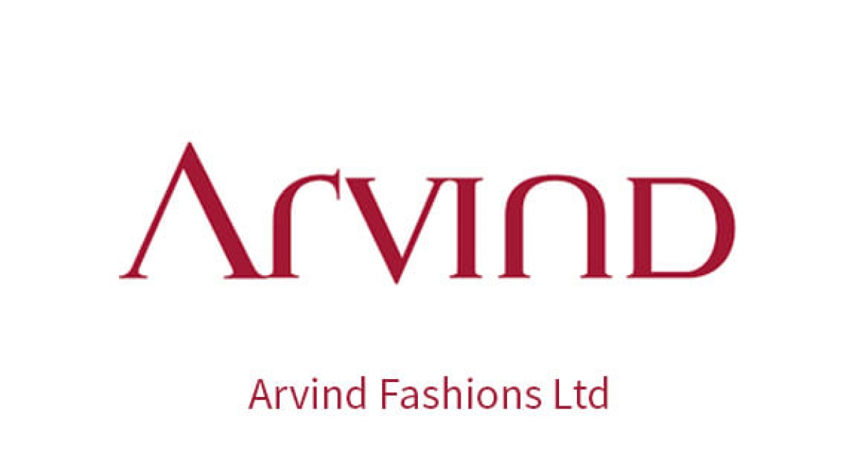 Arvind Fashion shares drop by 2%, after rise in net loss