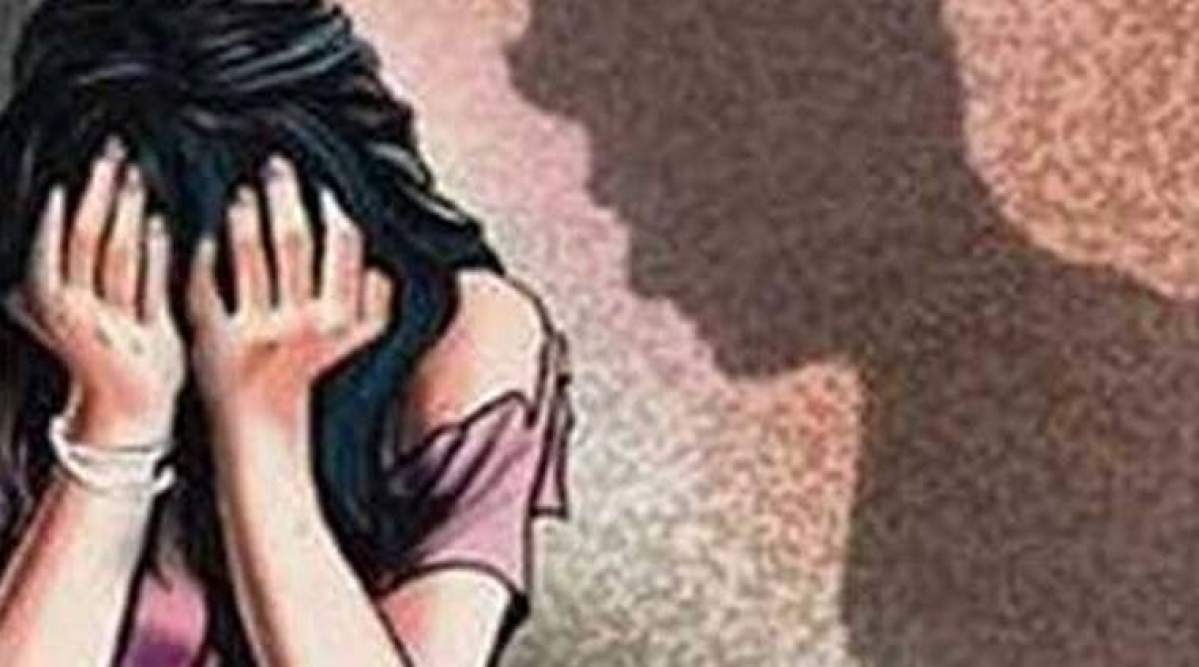 Ujjain: Man, aide booked for molesting, abducting married woman