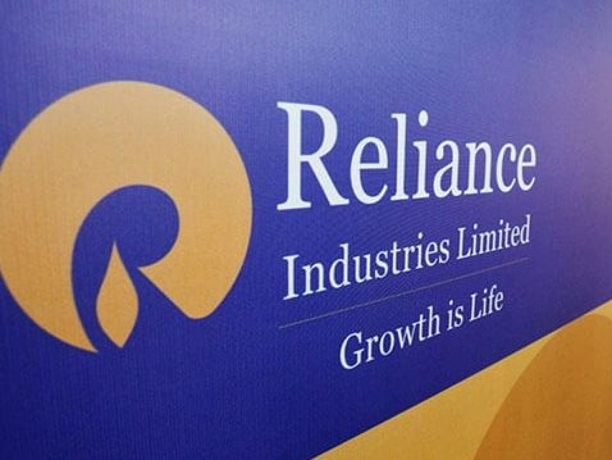 RIL's plan to form Reliance O2C Ltd will ease formation of strategic partnerships in O2C business, says Fitch Ratings