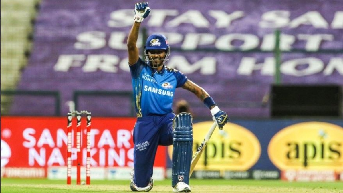 'It disturbs the balance': Hardik doesn't fit into playing XI if he can't bowl, says former India selector