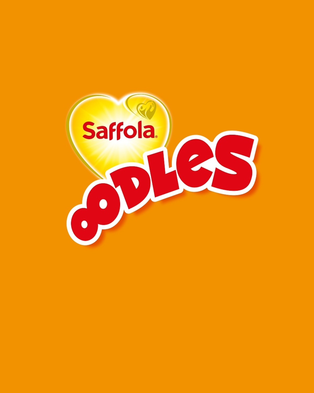 Marico enters instant noodle category with 'Saffola Oodles'