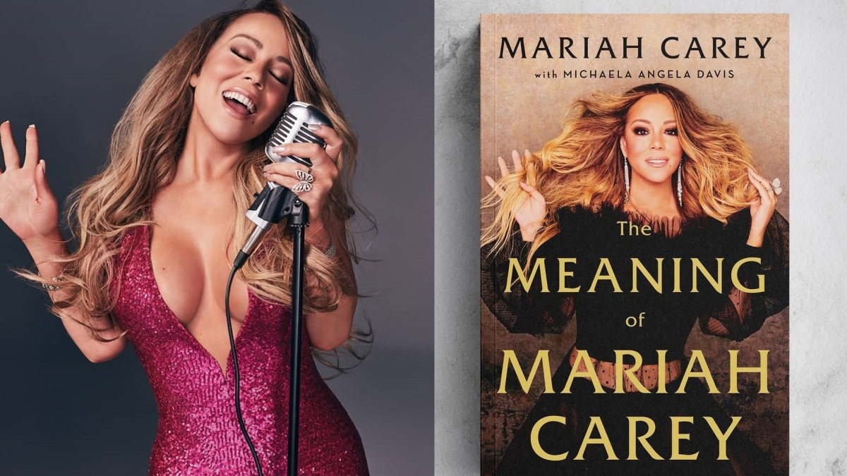 Mariah Carey's sister sues her after singer claims exposure to drugs, older men at the age of 12 in autobiography