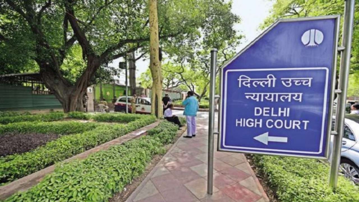 Delhi High Court to resume physical hearings from March 15