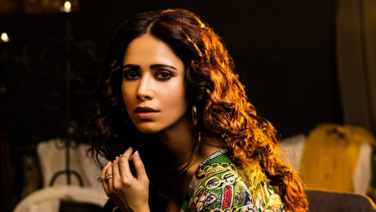 Nushrratt Bharuccha's music video 'Saiyaan Ji' gets 100 mn view on YouTube
