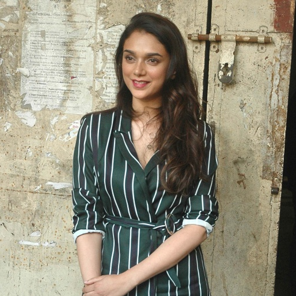 Cinema Journal Exclusive: Aditi Rao Hydari and Konkona Sen Sharma to star in Netflix's next?