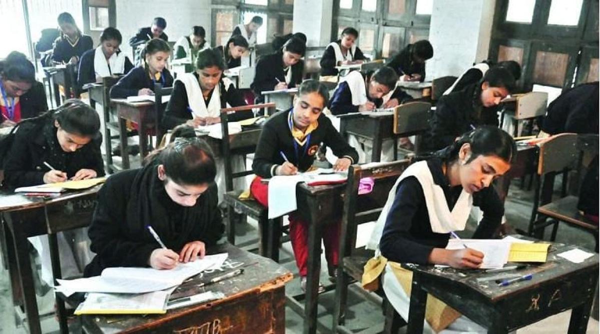 Mumbai: Schools affiliated to ICSE, ISC await board exam schedule