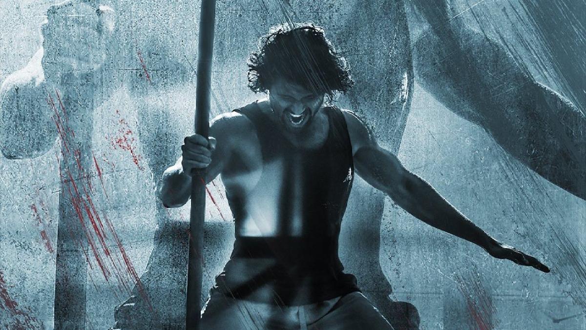 Vijay Deverakonda, Ananya Panday's  'Liger' to hit theatres in September