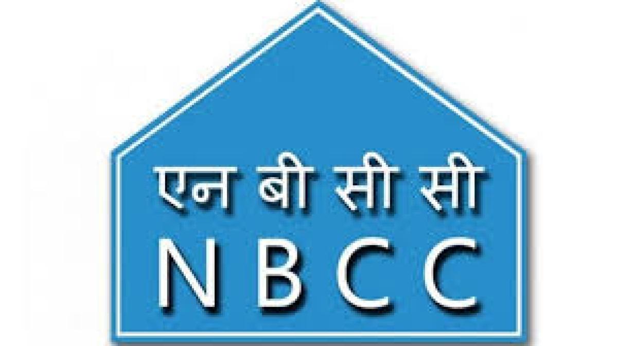 NBCC Q3 profit surge 75% to Rs 97 crore