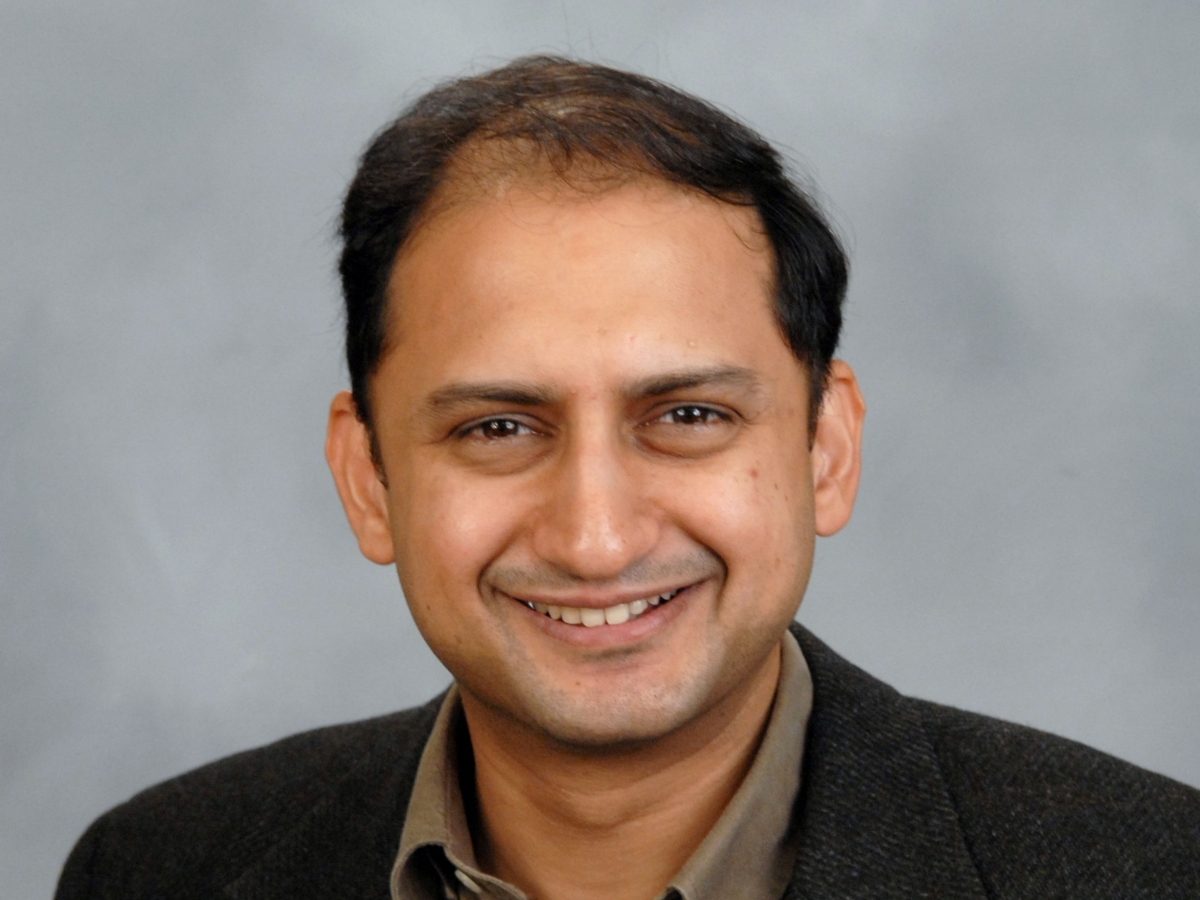 The Future of Banking webinar series: Embedded Finance for MSMEs with appropriate technology to be the right mix for future growth, says former RBI deputy Viral Acharya