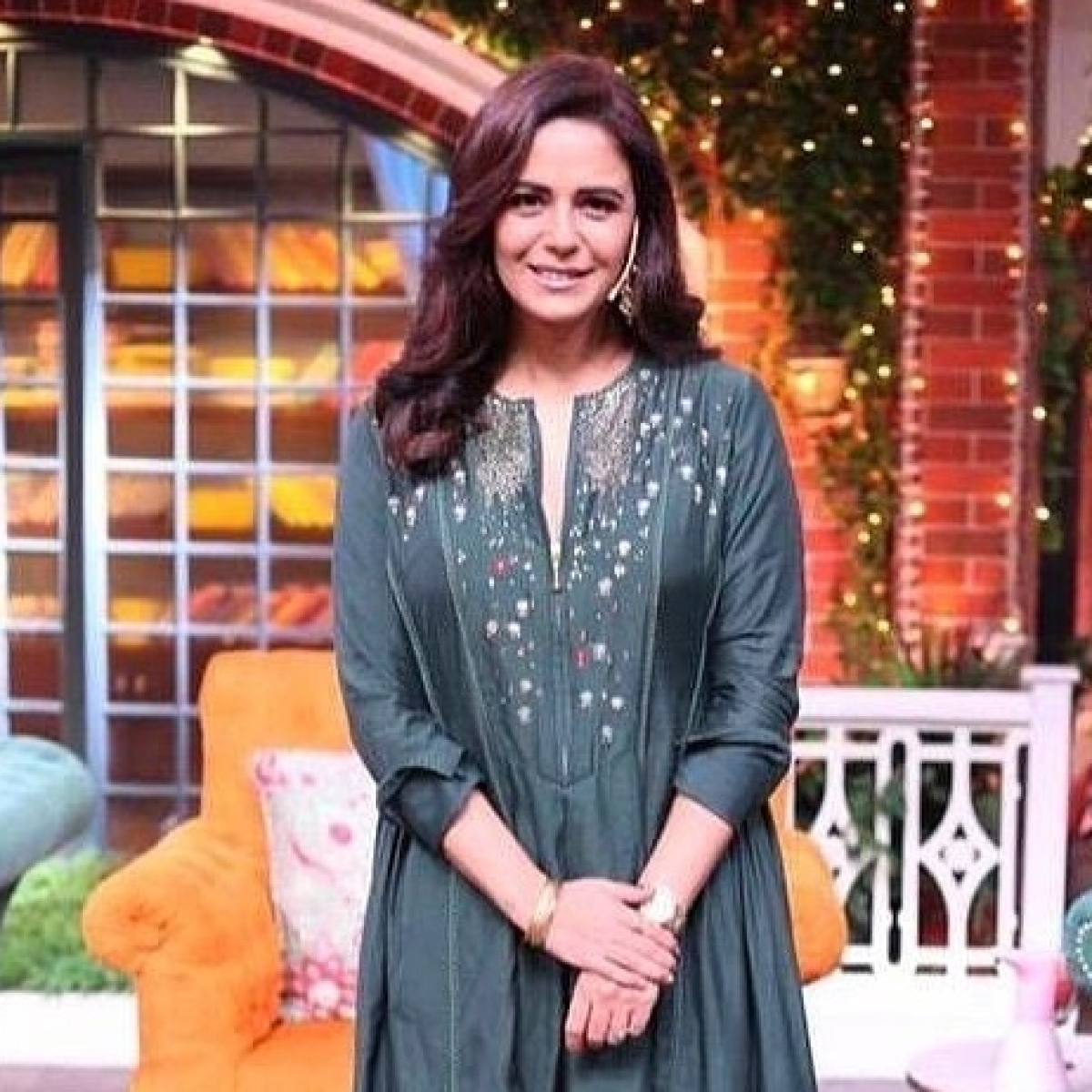Hobby Talk with Mona Singh: 'I like collecting fridge magnets and have about 400 of those'