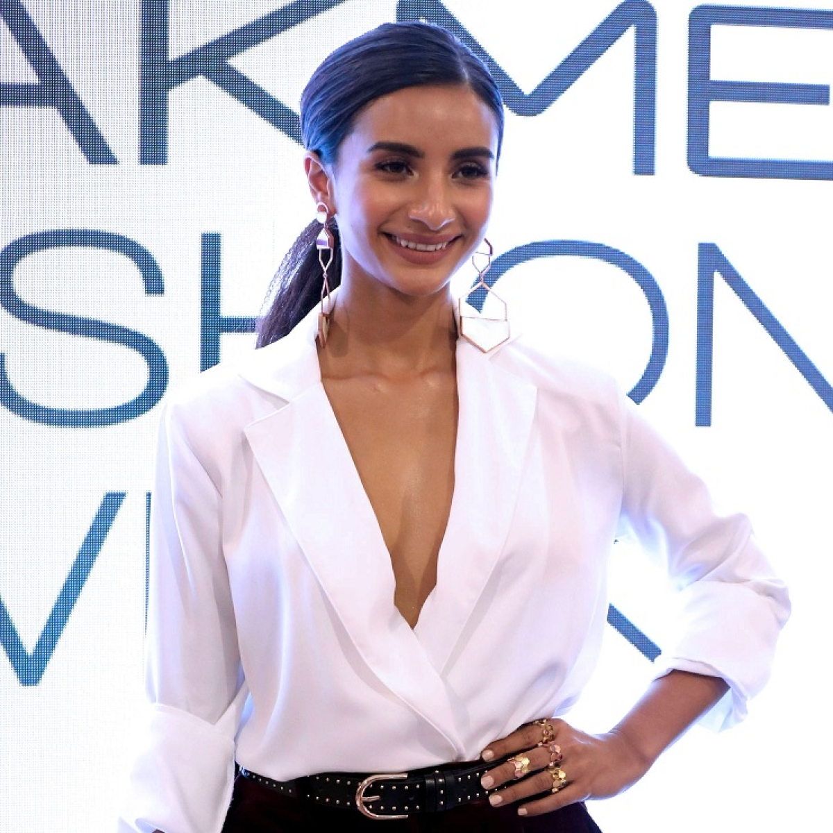 Star Gazing: From Ashutosh Gowariker to Patralekhaa, Bollywood birthdays this week and what's in store for them