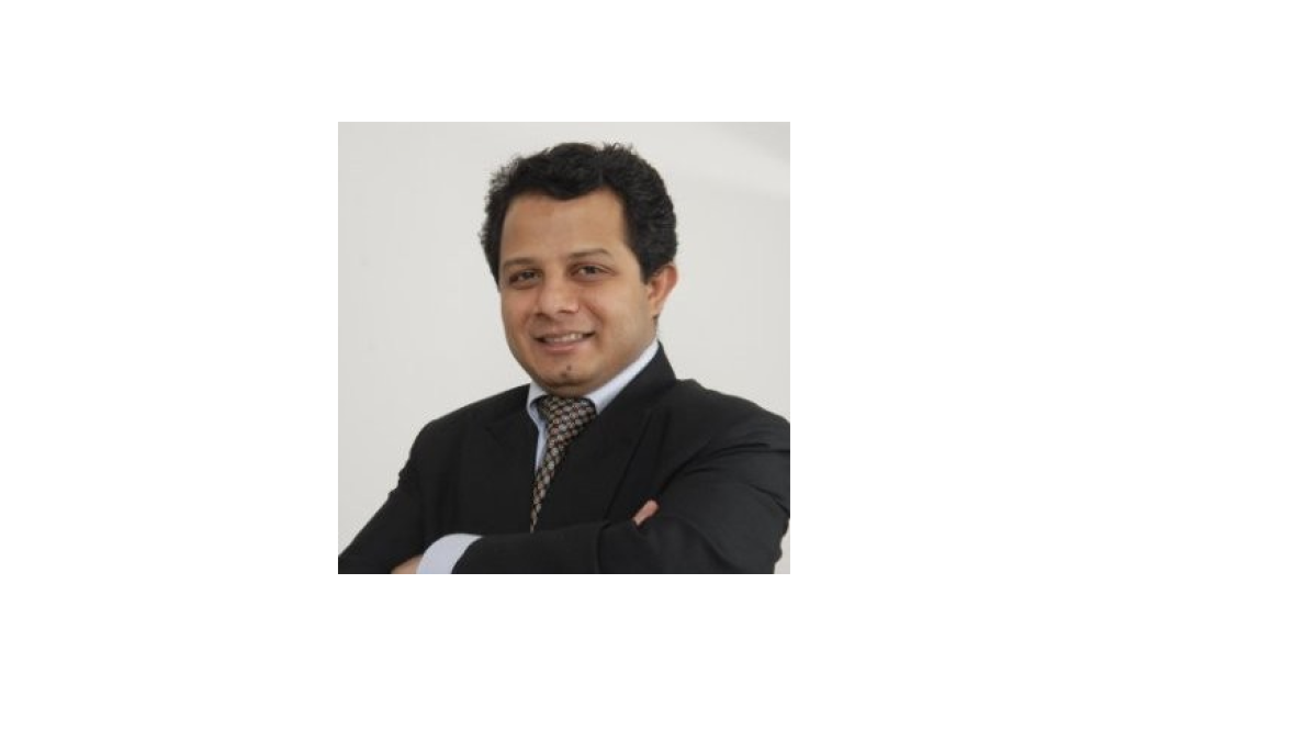 Deepak Jacob joins Dream Sports Group as Group General Counsel