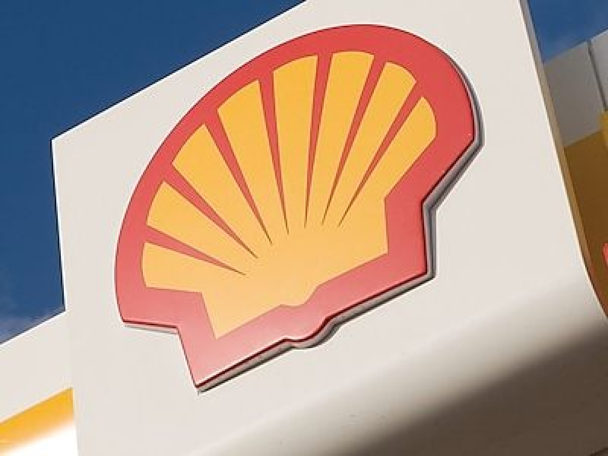 2020 LNG demand steady despite Covid-19, set for growth: Shell