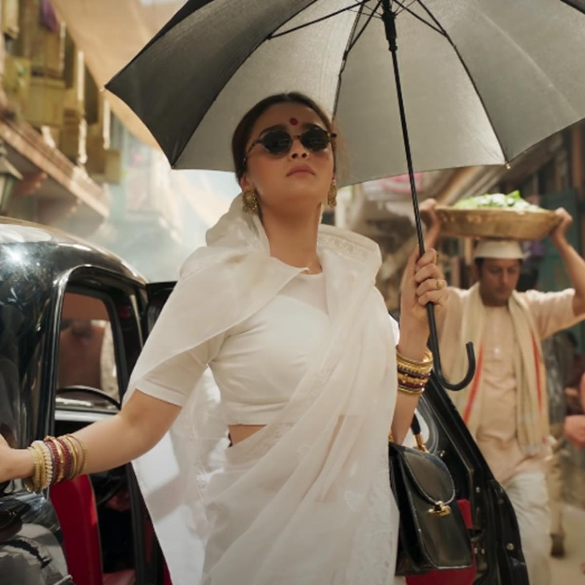 Karim Lala's rakhi sister, Bentley owner, and more: Real story of Alia Bhatt's 'Gangubai Kathiawadi'
