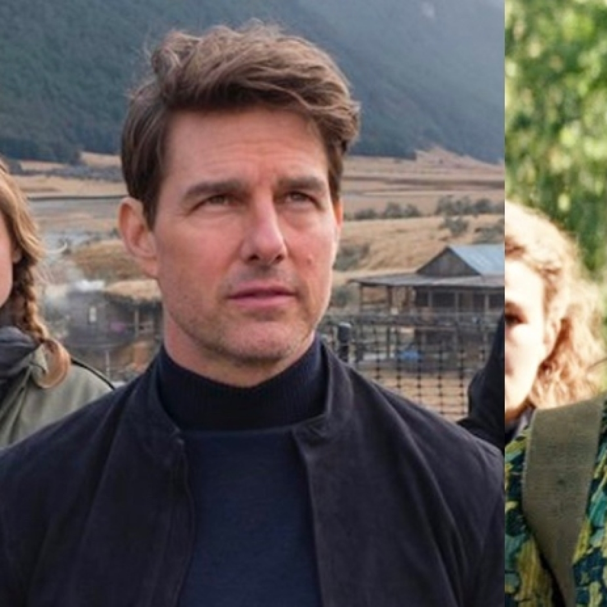 'Mission: Impossible 7', 'A Quiet Place 2' to stream on Paramount+ 45 days after its release in theatres
