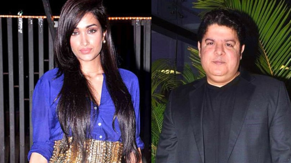 Jiah Khan birth anniversary: When 'Housefull' actress said Sajid Khan was 'worst director', 'made my life completely hell'
