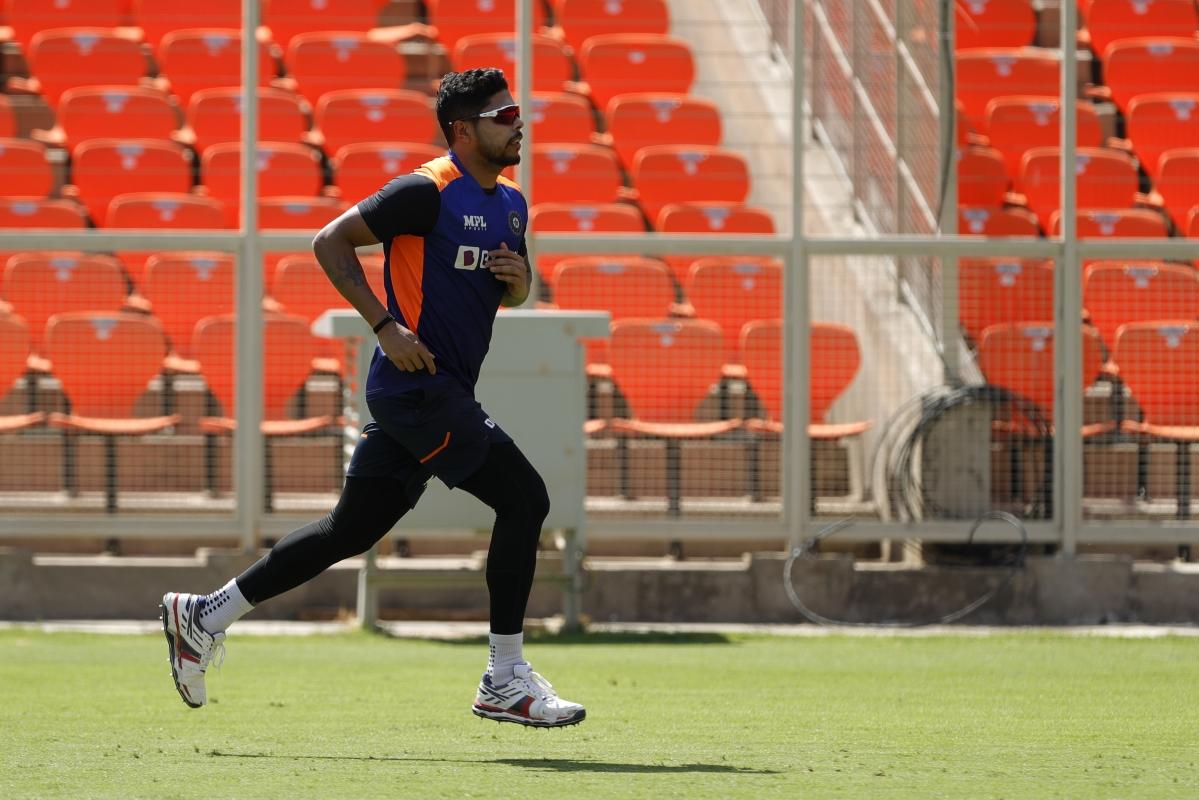 World Test Championship final: India announce 15-member squad; Umesh Yadav pips Shardul Thakur