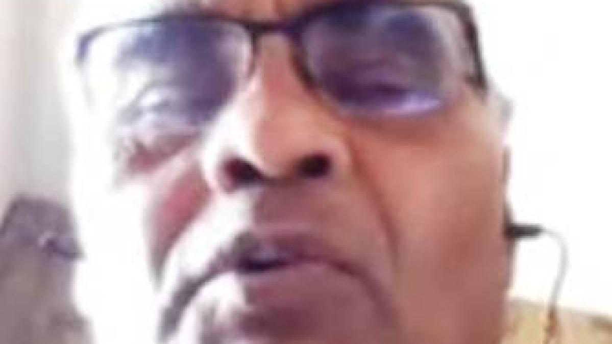 Ganesh Kawadia