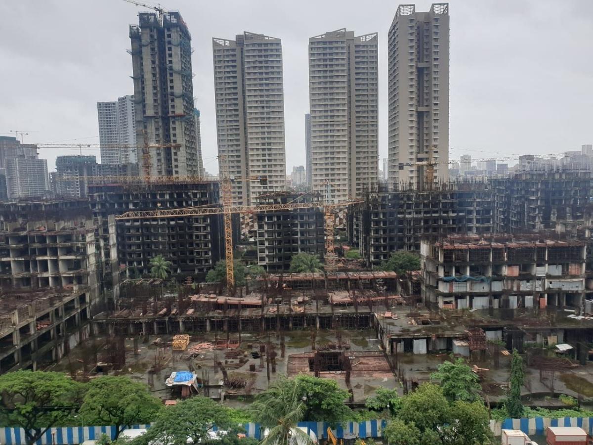 Mumbai: MHADA claims improvement in builders' response for redevelopment