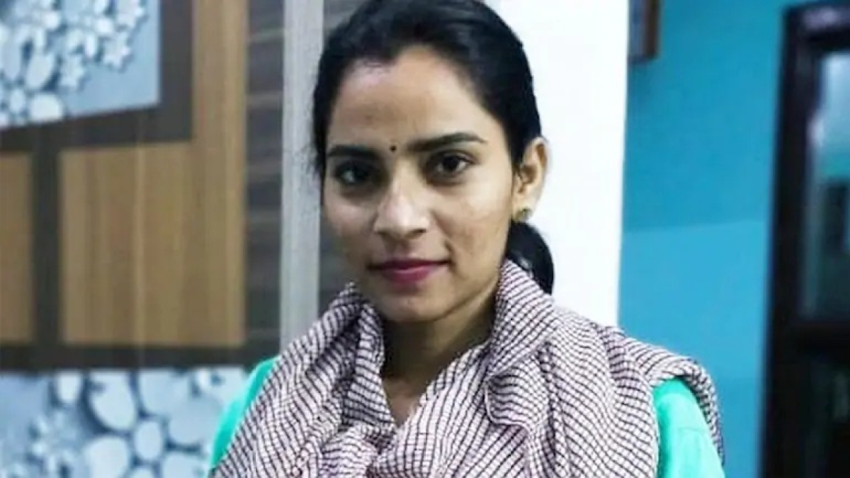Activist Nodeep gets Punjab and Haryana High Court breather