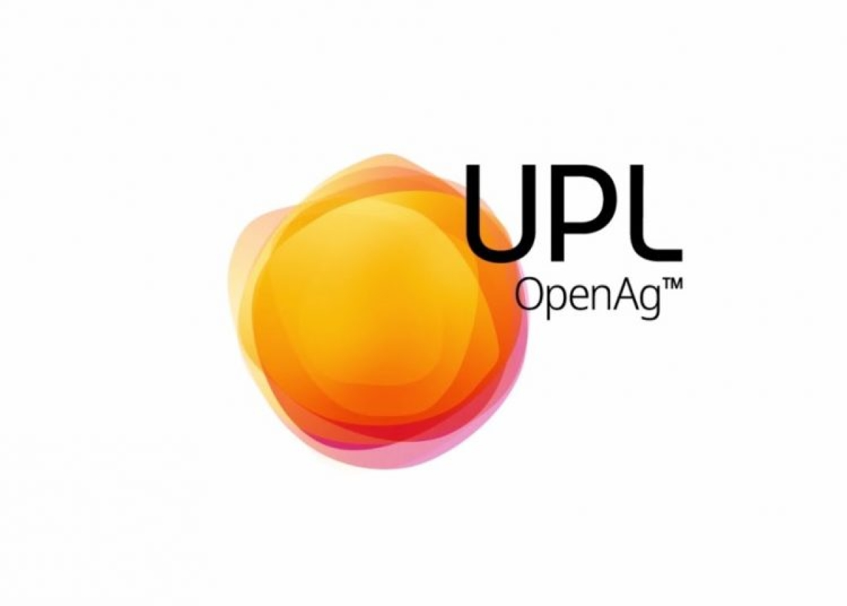Results: UPL Q4 profit up 74% at Rs 1,361 crore