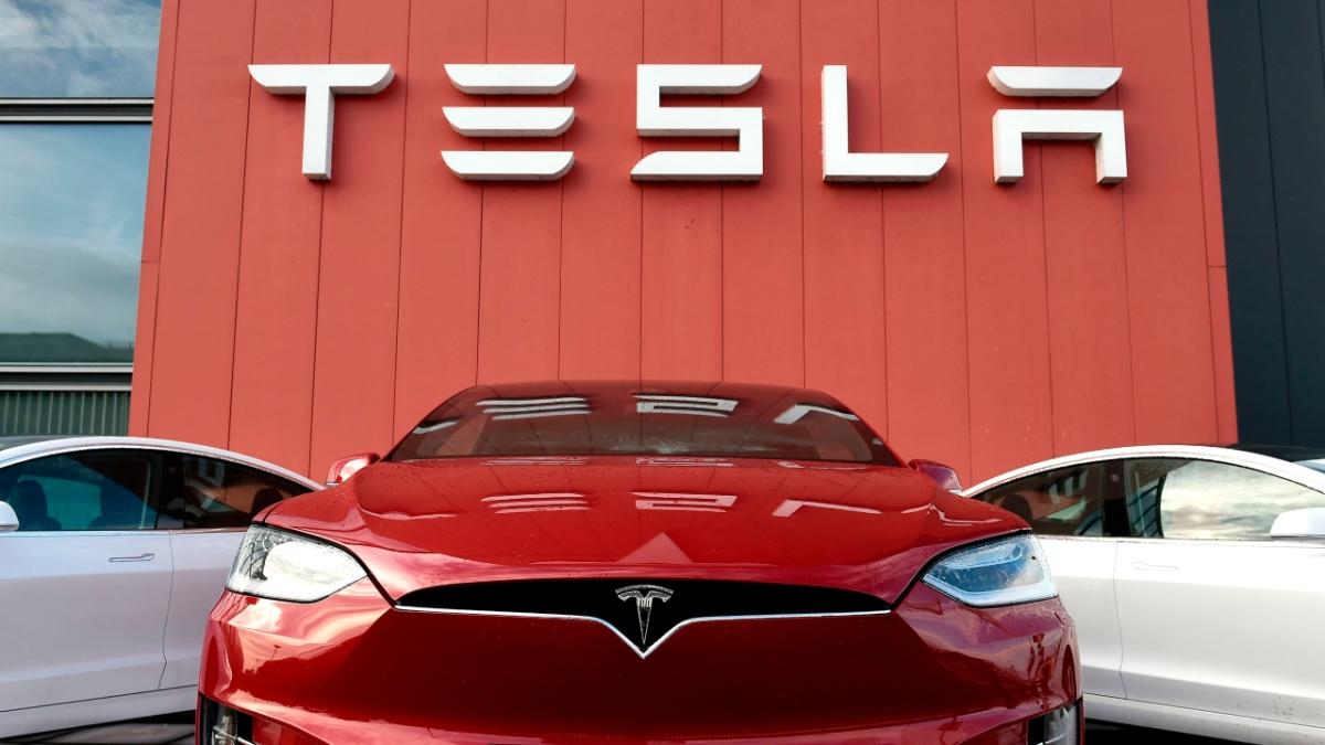 Karnataka: Tesla to set up electric car factory in Bengaluru, confirms CM Yediyurappa