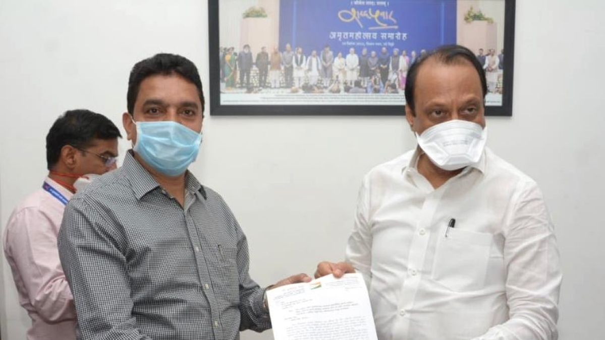 Mira Bhayandar: NCP seeks funds to fast track lingering court building work