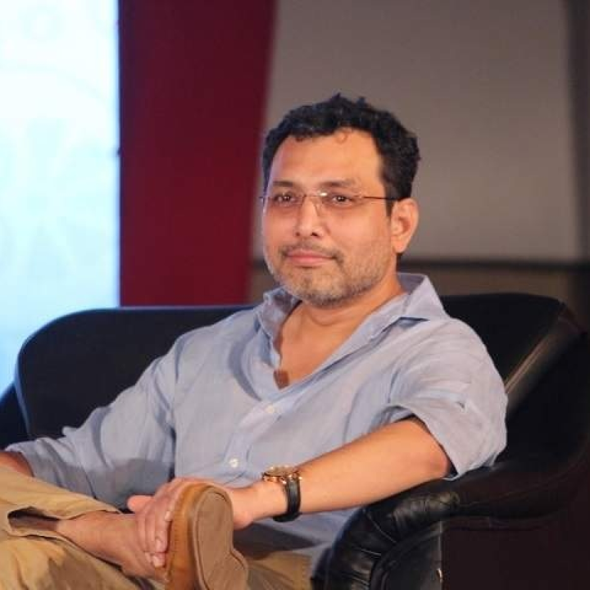 Filmmaker Neeraj Pandey opens a historical chapter with 'Secrets Of Sinauli: Discovery Of The Century'
