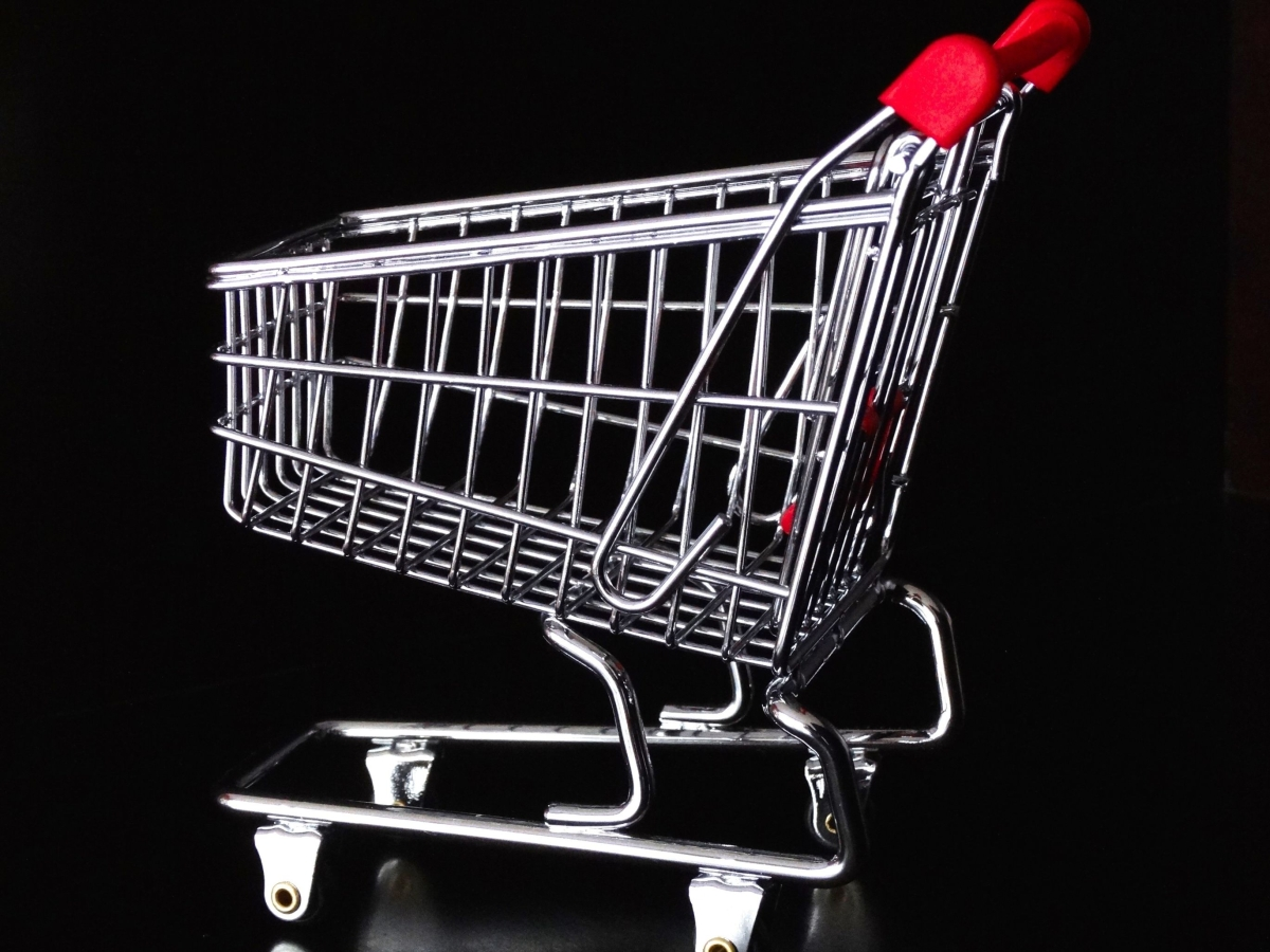 Big Basket claims right over 'Basket'; Daily Basket calls its 'corporate bullying'