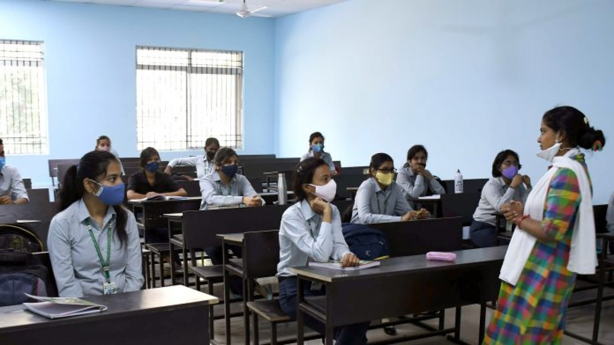 Mumbai: As dropout rate increases, 21 schools under BMC to now have classes up to Class 10 - Check out full list here