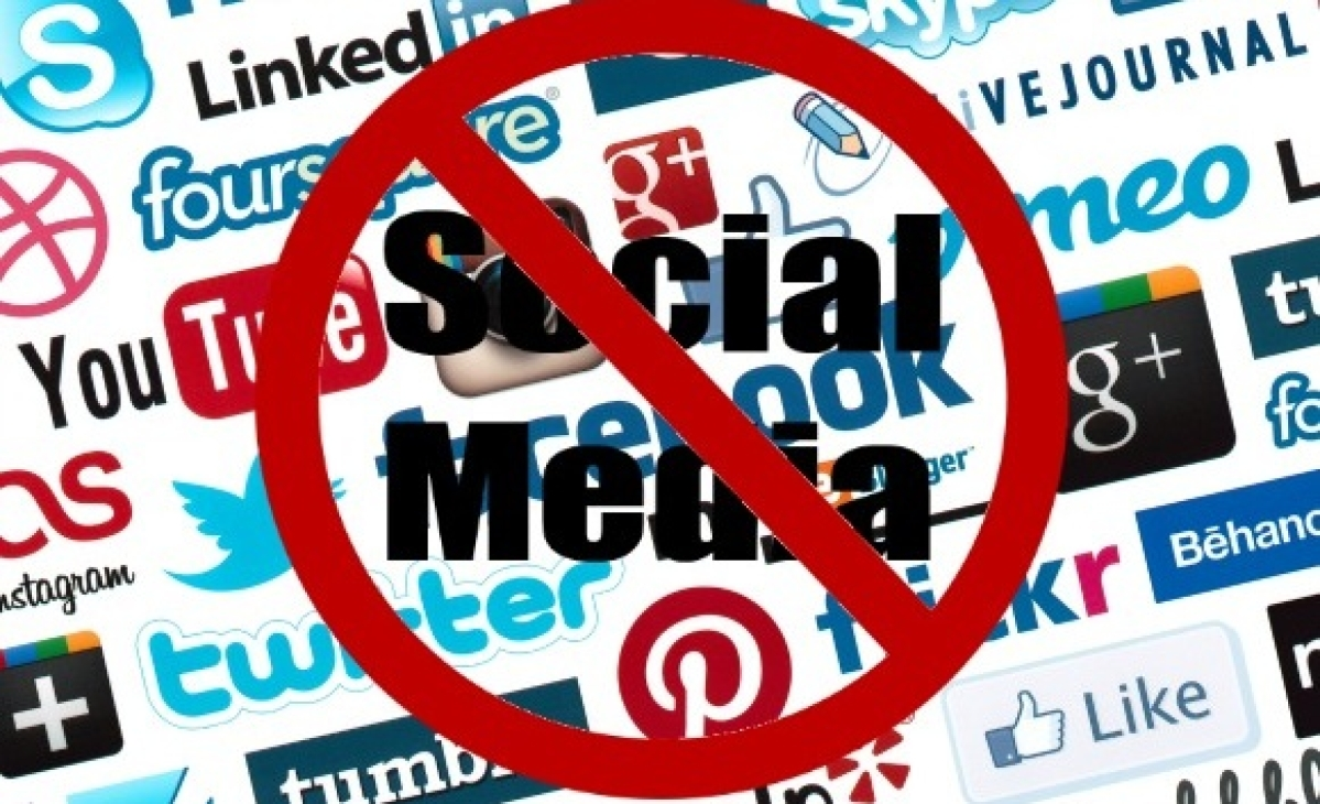 Centre's regulations on social media evoke divergent views from legal experts