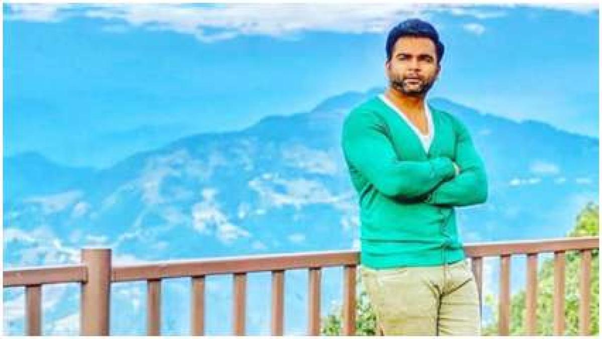 Mumbai: ED starts probing foreign firms, assets of bizmen Sachiin Joshi