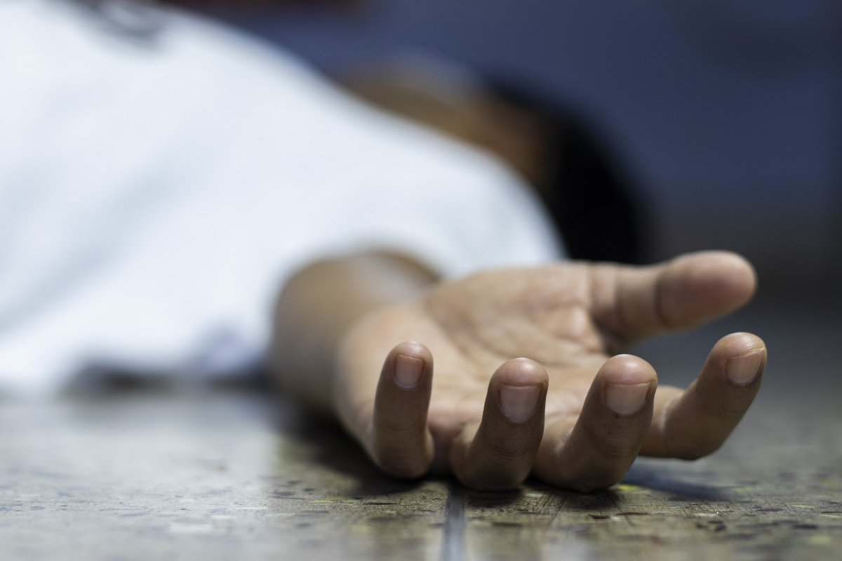 Mumbai: Sub-contractor commits suicide at NSCI over pending dues