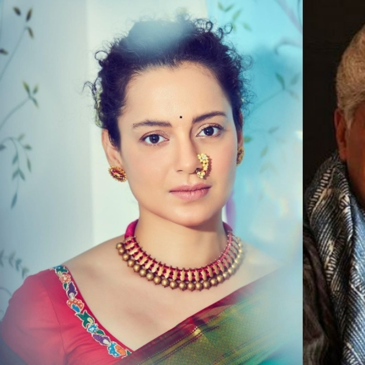 Mumbai: Bailable warrant issued against Kangana Ranaut in connection with Javed Akhtar's defamation complaint