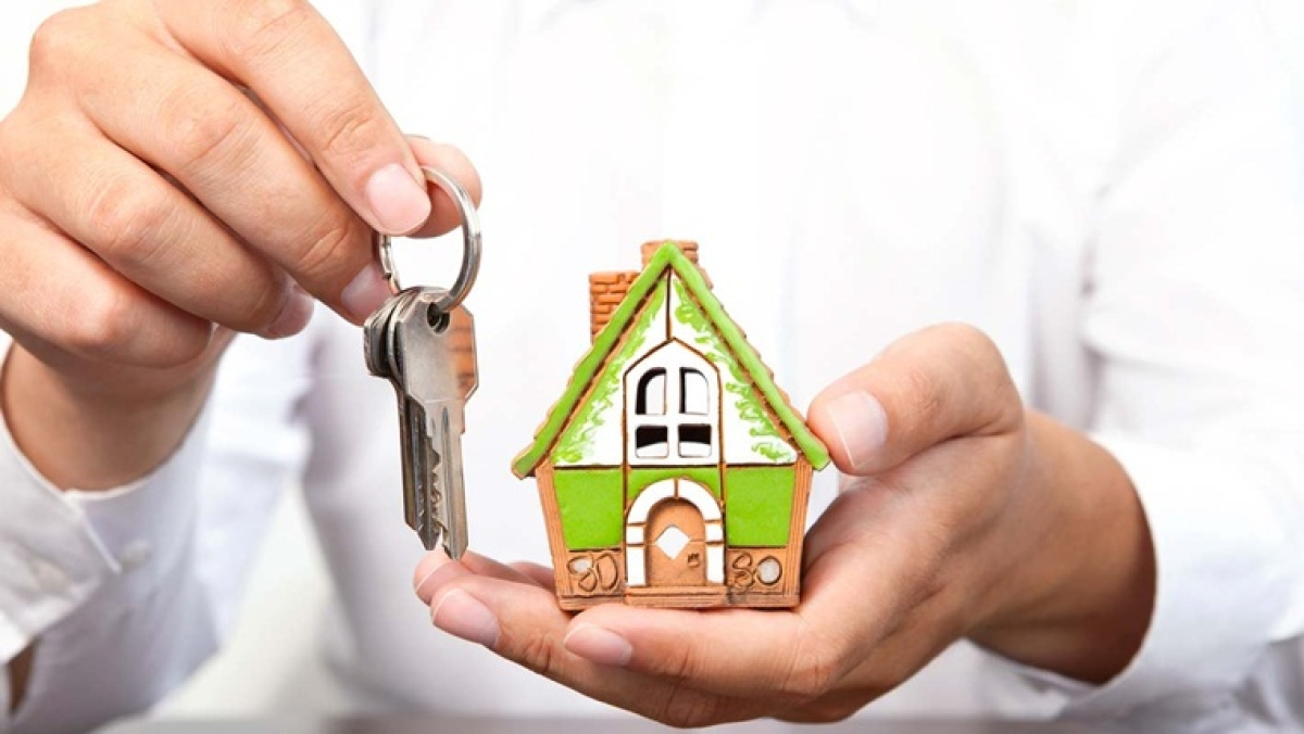 Mumbai: SoBo luxury apartments sold for Rs 1.67 lakh per sq ft