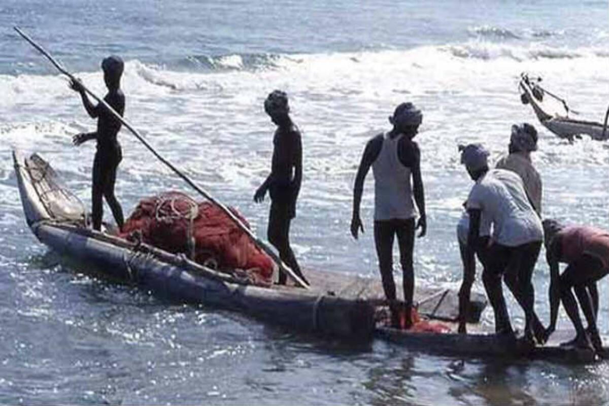 Karaikal fishermen to boycott Puducherry assembly polls