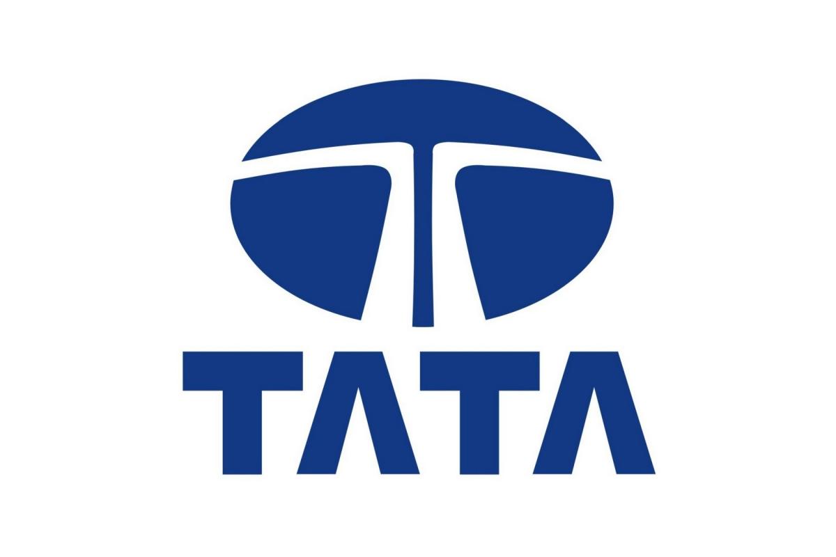 Tata Sons releases pledged shares of TCS, Tata Steel, Tata Power, Tata Motors, Tata Consumer Products