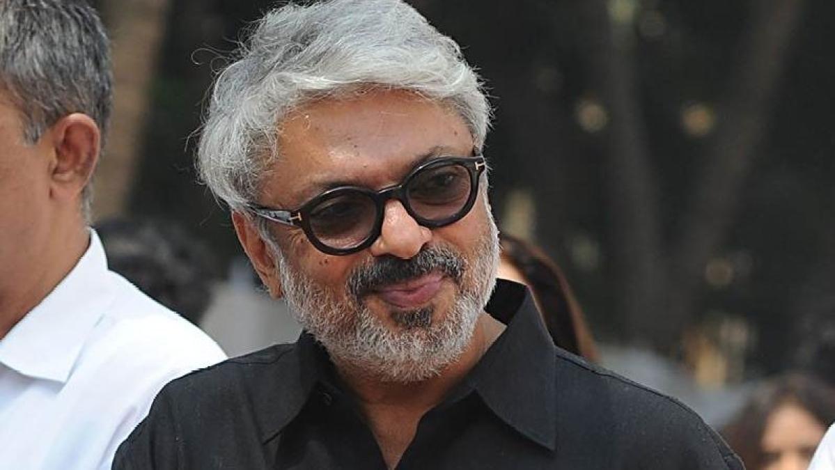 Sanjay Leela Bhansali tests positive for COVID-19 while shooting 'Gangubai Kathiawadi'