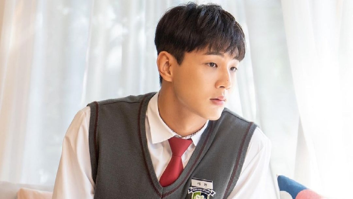 Who is Ji Soo? K-drama actor accused of filming sex in school bathroom, violence and bullying