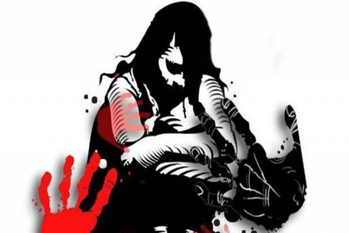Mumbai: Congress spokesperson's brother held on rape charges