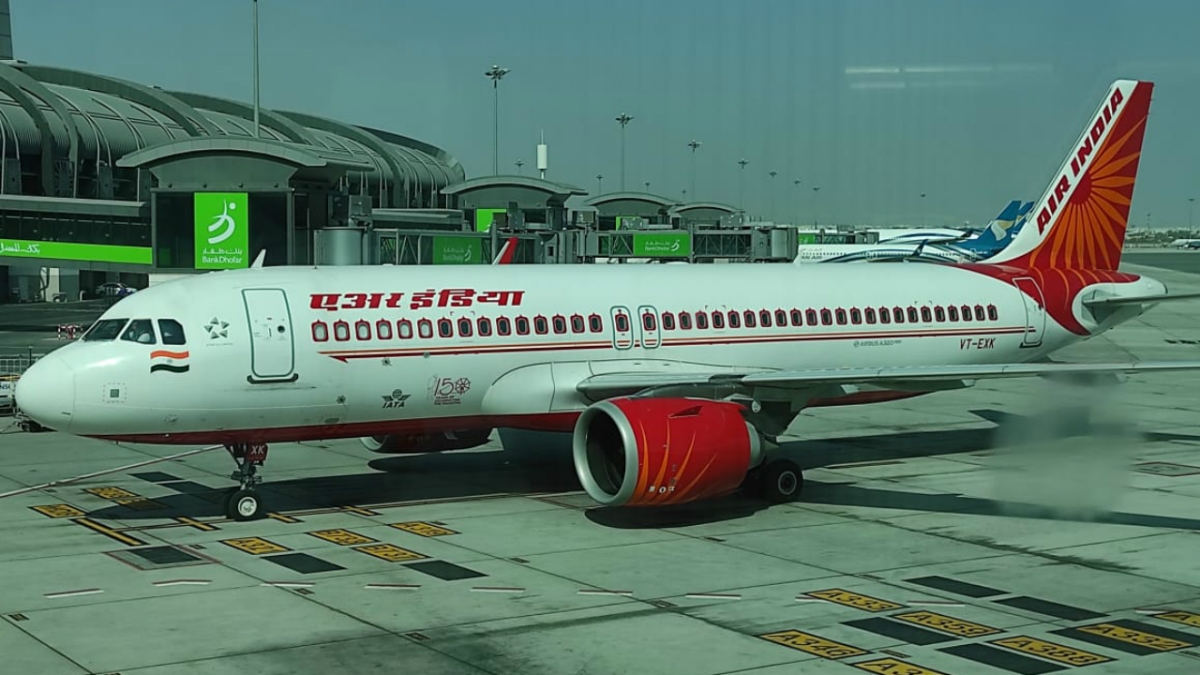 Week since DGCA circular on COVID-19 protocol, seven 'unruly' passengers deboarded for flouting rules
