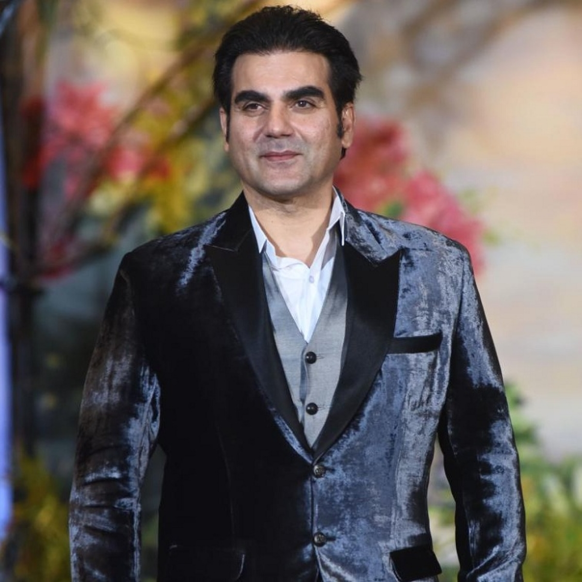 Cinema Journal Exclusive: Arbaaz Khan turns commander for Desi Fauda