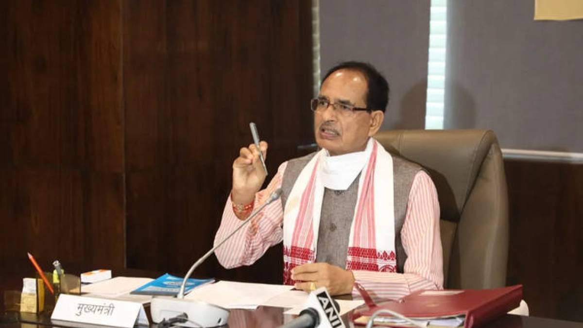 Madhya Pradesh: Ban on transfers to be lifted on May 1