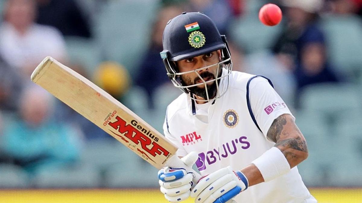 World Test Championship final: Skipper Virat Kohli's best chance to bag his first ICC trophy