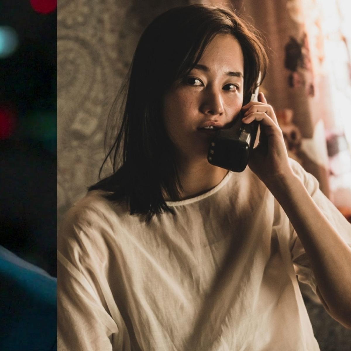 'Money Heist' Korean Remake: Yoo Ji Tae as 'Professor', Jeon Jong Seo as 'Tokyo'- who will play what