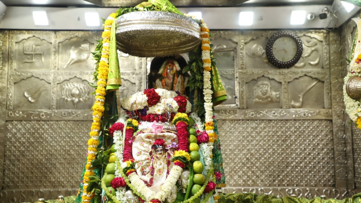 Ujjain: Devotees to travel over 1.5km for darshan of Lord Mahakal