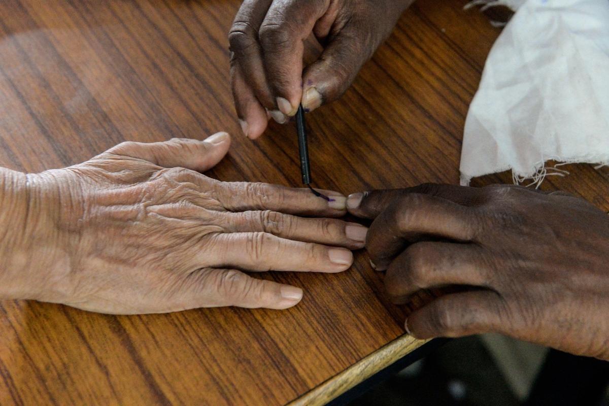 Congress announces 21 candidates for Tamil Nadu polls, fields Vijayakumar in Kanyakumari Lok Sabha bye-election