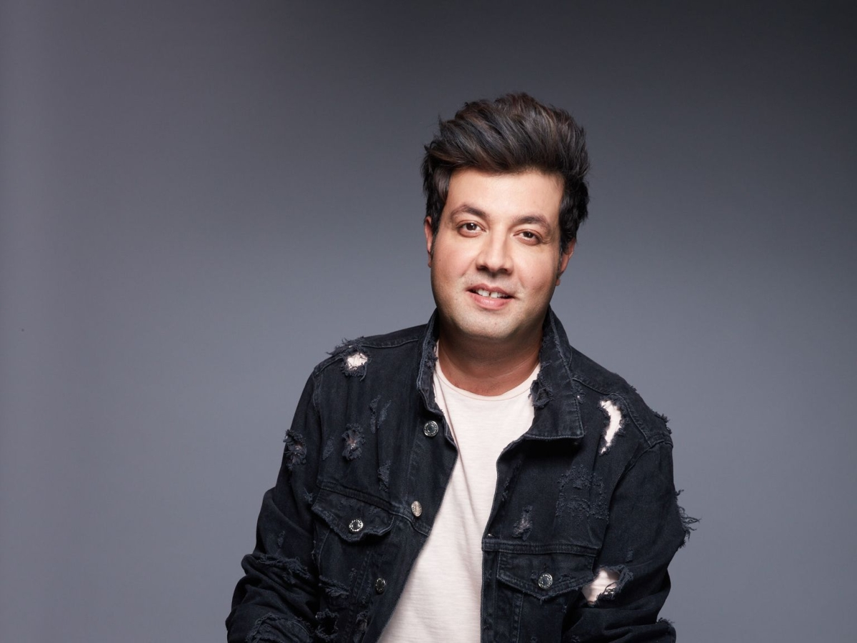 I want to work in different genres of films and not stick to a specific kind: Varun Sharma