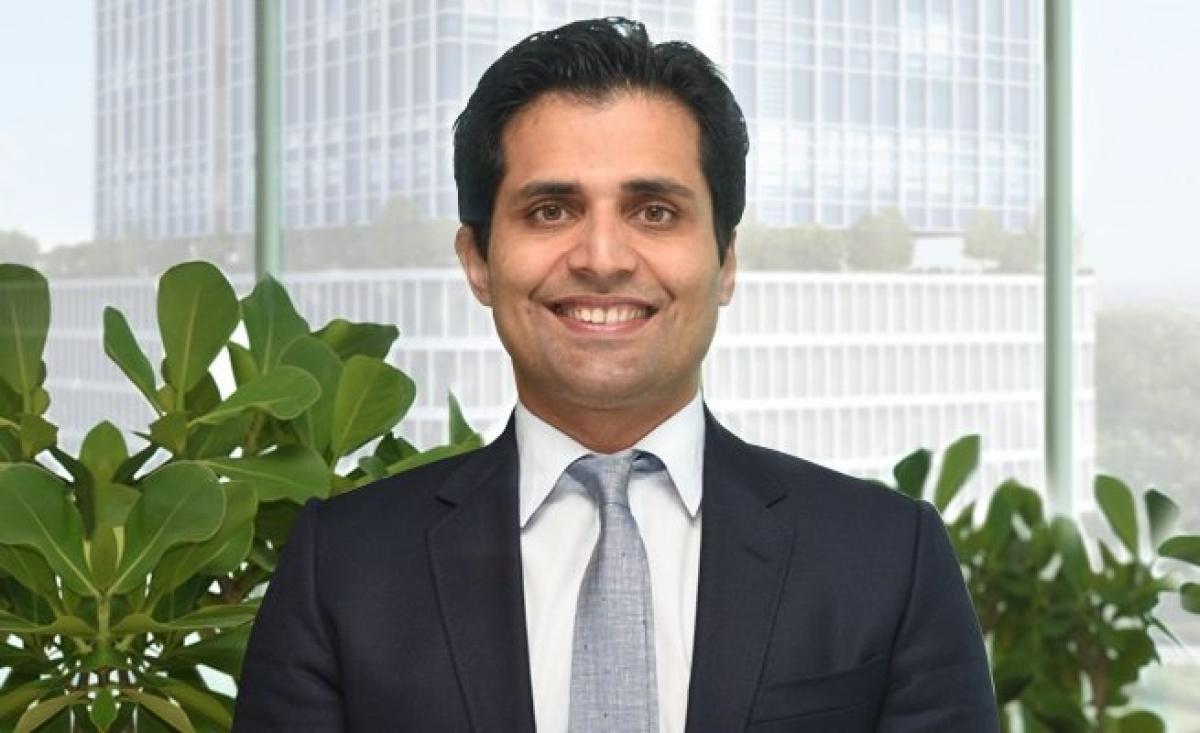 Sebi exempts Sameer Gehlaut IIS Trust from open offer obligation