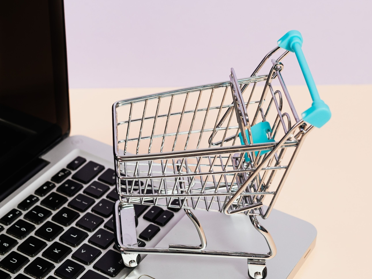 Break the chain: Will e-commerce, food deliveries be allowed in Mumbai, Navi Mumbai, Thane, and Pune during 'janta curfew' in Maharashtra?